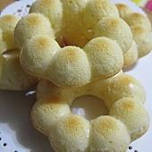 甜甜圈模 (24)