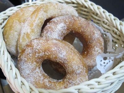 傳統甜甜圈 (17).jpg