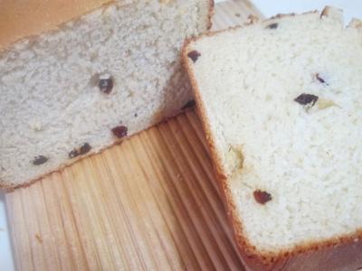 水果法式甜麵包 (24).jpg
