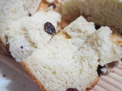 水果法式甜麵包 (25).jpg