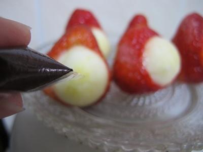 蘋果小紅帽 (8).jpg