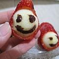 蘋果小紅帽 (9).jpg