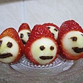 蘋果小紅帽 (10).jpg