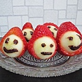 蘋果小紅帽 (11).jpg