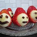 蘋果小紅帽 (14).jpg