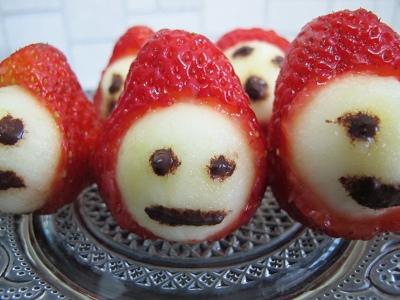 蘋果小紅帽 (15).jpg