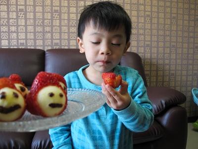 蘋果小紅帽 (18).jpg