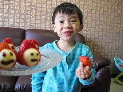 蘋果小紅帽 (20).jpg