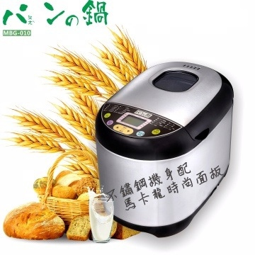 製麵包機.jpg