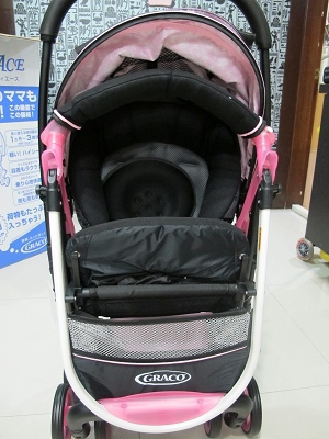 graco citiace (10).jpg