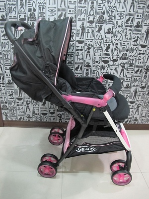graco citiace (14).jpg