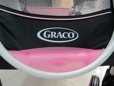 graco citiace (33).jpg