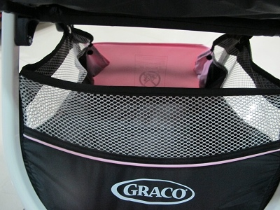 graco citiace (35).jpg