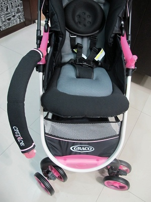 graco citiace (46).jpg