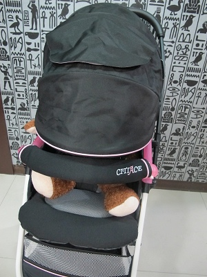 graco citiace (54).jpg