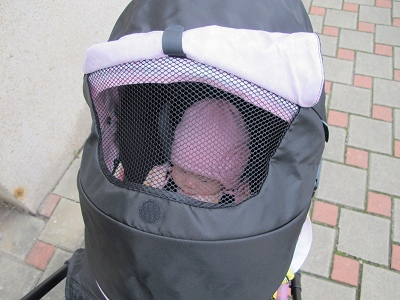 graco citiace (100).jpg