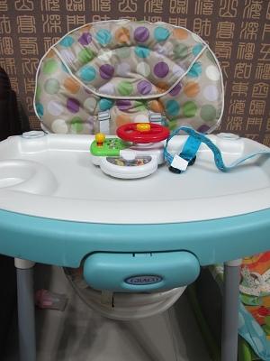 graco餐椅 (1).jpg