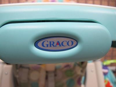 graco餐椅 (2).jpg