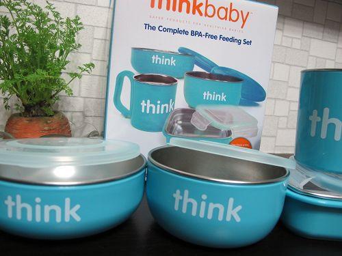 tinkbaby (3).jpg