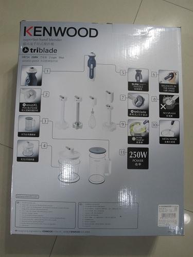 kenwood (1).jpg