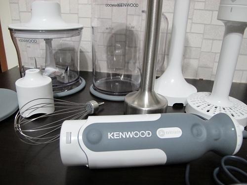 kenwood (11).jpg