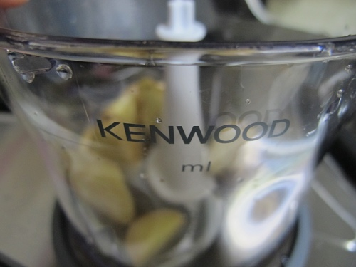 kenwood (75).jpg