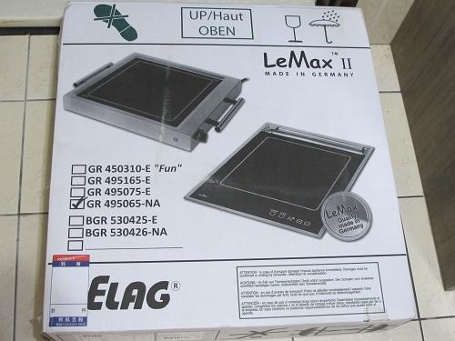 LeMax (7).jpg