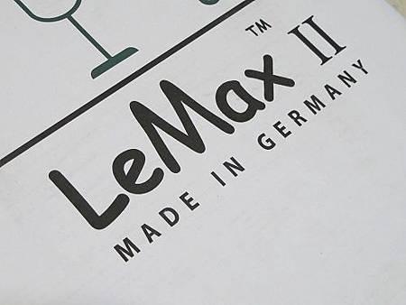LeMax (9).jpg