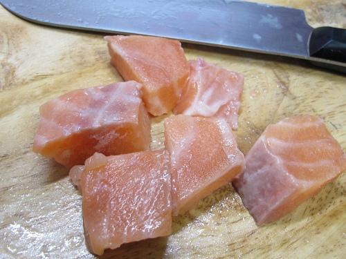 鮭魚水果沙拉 (1).jpg
