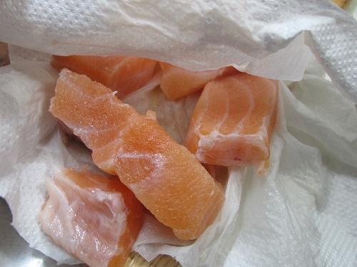 鮭魚水果沙拉 (2).jpg