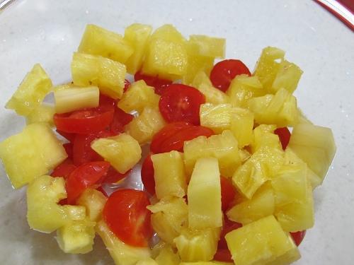鮭魚水果沙拉 (15).jpg