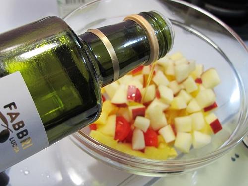 鮭魚水果沙拉 (21).jpg