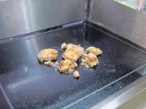 鮭魚水果沙拉 (22).jpg