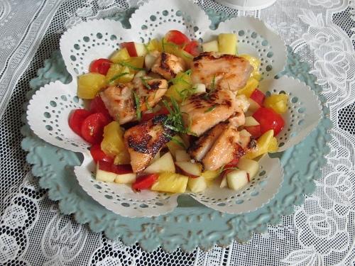 鮭魚水果沙拉 (27).jpg
