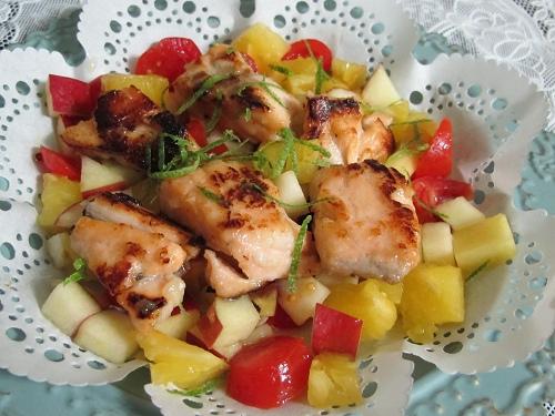 鮭魚水果沙拉 (28).jpg