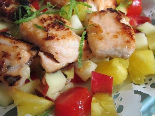 鮭魚水果沙拉 (29).jpg