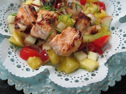 鮭魚水果沙拉 (36).jpg