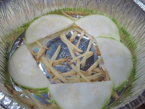 蛤蠣絲瓜 (6).jpg
