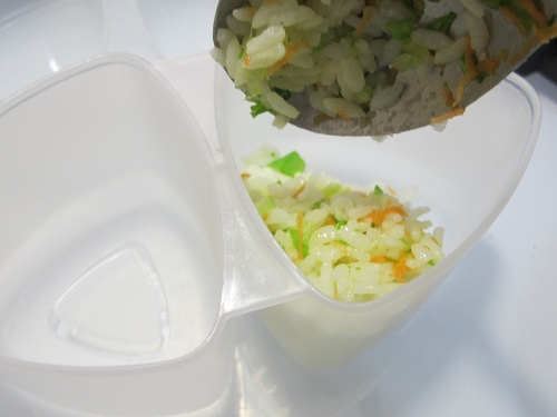 煎飯糰 (12).jpg