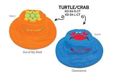 Turtle_Crab