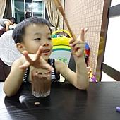 遠東泡泡冰 (72)