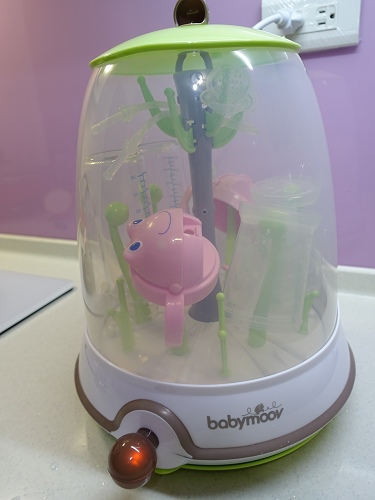 Babymoov消毒鍋 (21).jpg