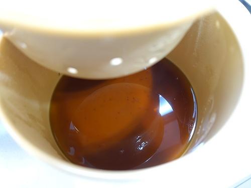 洋蔥原汁 (11).jpg
