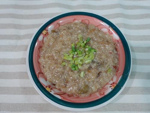核桃昆布絲瓜鹹粥 (29).jpg