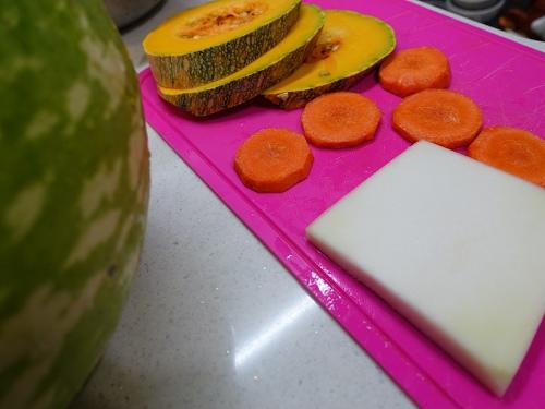 蛤蠣蔬菜湯 (3).jpg