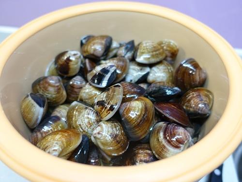 蛤蠣蔬菜湯 (10).jpg