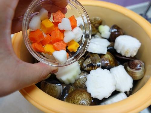 蛤蠣蔬菜湯 (12).jpg