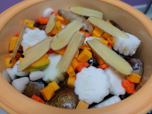 蛤蠣蔬菜湯 (14).jpg