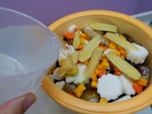 蛤蠣蔬菜湯 (16).jpg