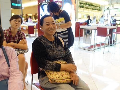 20140831高雄左營新光三越 (77)
